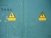 Lowtech_kernenergie_2