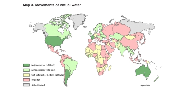 Oie_movements_of_virtual_water_2