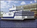 Drijvende_kernreactor