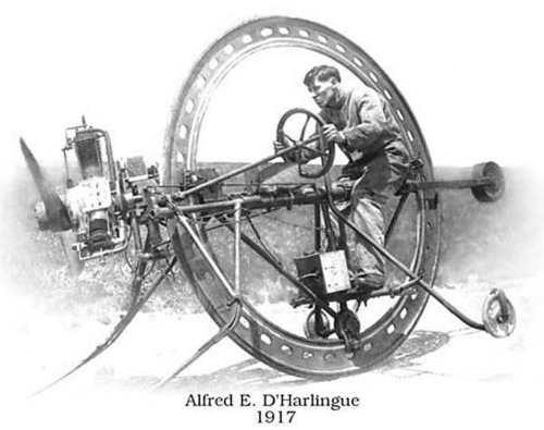 Motorwheel