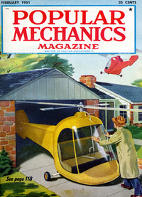 Popular_mechanics_februari_1951