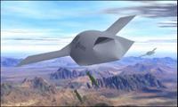 Lowtech_onbemand_gevechtsvliegtuig_