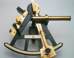 Sextant_peter_ifland