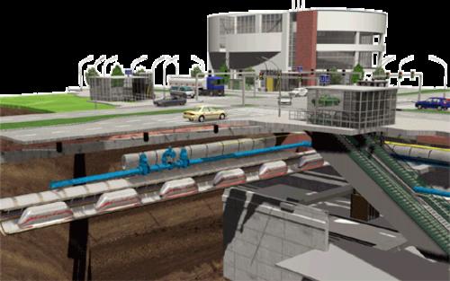 Cargocap_kreuzung_transparent_460_3