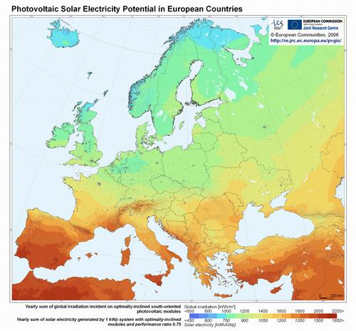 Solar_insolation_eu