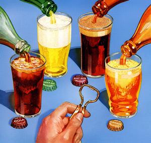 Soft_drinks_5
