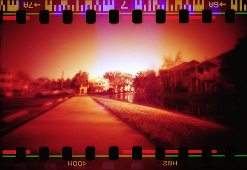 Pinhole_picture_2_by_liquid_lucid_3