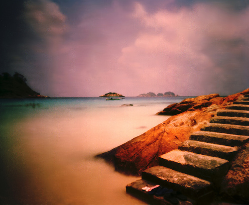 Pinhole_picture_by_chamaeleon618