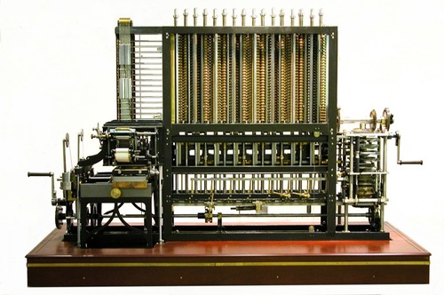 Babbage_difference_engine_no_2