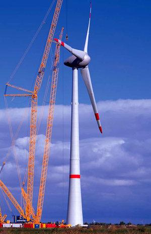 Grootste_windturbine_ter_wereld