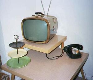 Oude_tv_2
