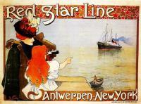 Red_star_line_antwerpen_new_york_2
