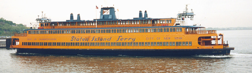 Staten_island_ferry_new_york_ferrie