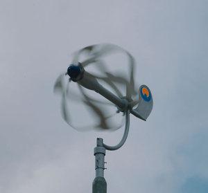 Energy_ball_microwindturbine_kleine