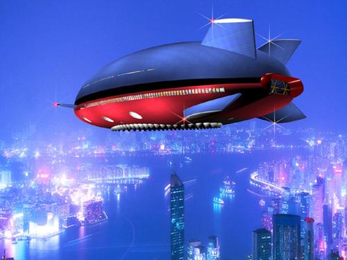 Aeros_cruiser_zeppelin_luchtschip