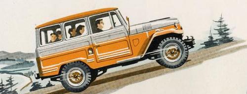 4x4_jeep_suv