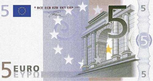 5_euro_geld_biljet