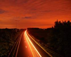 Autosnelweg_diepenbeek_2