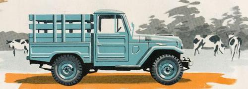 Jeep_suv_vierwielaandrijving