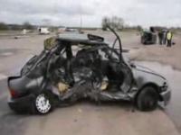 Oie_lowtech_crash_2