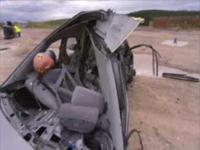 Oie_lowtech_crash_6