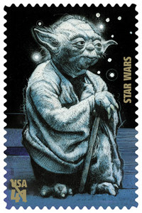 Postzegel_communicatie_biografie_to