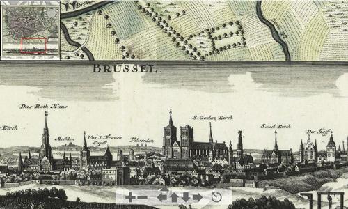 Brussel_2