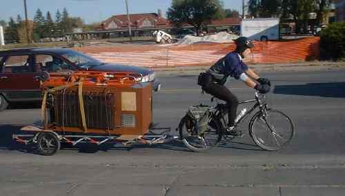 Koelkast_vervoeren_fiets