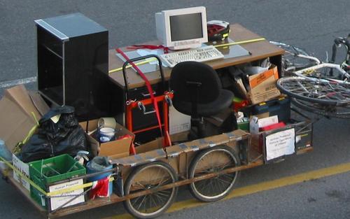 Vrachtfiets_aanhangwagen_fietskar