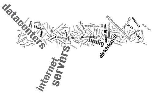 Wordle_datacenters_3