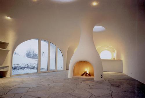Aarden_huis_interieur