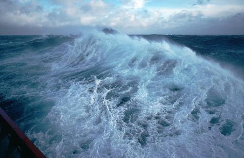 Ontzilting_zeewater