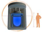 Hyperion_mini_kernreactor