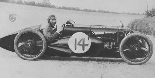 Oude_racewagen