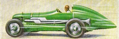 Race_car_green