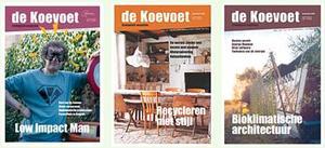 De_koevoet_covers_3